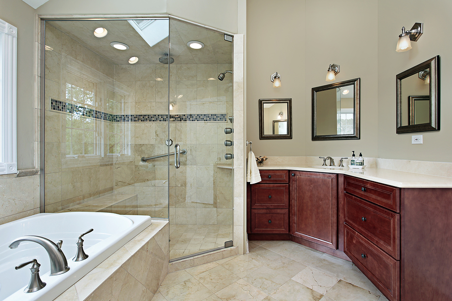 Helena Valley Glass Glass Repairs Shower Screens